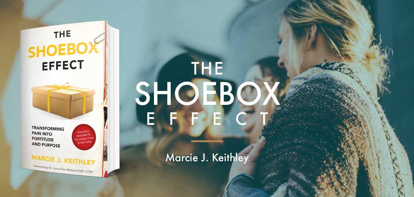 The Shoebox Effect