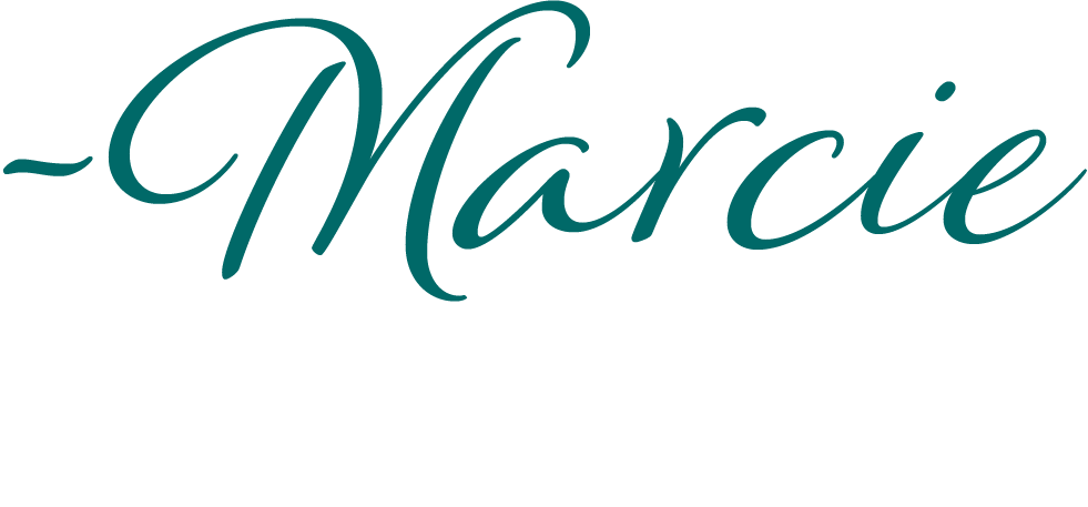 Marcie J. Keithley's Signature