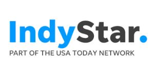 Indy Star 300